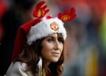 هل فعلاً ينوي صدوق الإستثمارات السعودي شراء مانشستر يونايتد؟