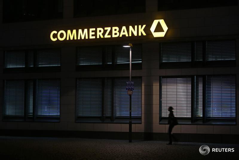 Wetten, du weißt nicht, was die Aktien von Nestlé und der Commerzbank