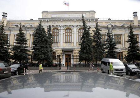 Дальнейшее значительное снижение базовой ставки Нацбанка Казахстана будет иметь негативные последствия для экономики в долгосрочной перспективе - глава ЦБ