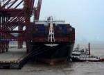 Deutsche Exporte in USA legen trotz Handelsstreit deutlich zu