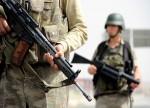 Sınır ötesi operasyon olasılığı jeopolitik riskleri artırıyor!
