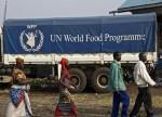 Число голодающих в мире в 2017 году увеличилось на 11 миллионов - ООН