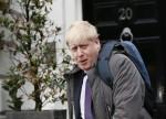 英为财情市场速递:英国快速脱欧无望!欧佩克考虑深化减产