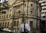 El BoJ inicia su reunión sin intención de modificar su política monetaria