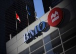 BRIEF-BMO Capital Markets Launches Blockchain Pilot With Ontario Teachers'