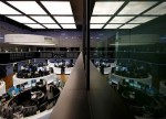 Germany stocks higher at close of trade; DAX up 0.14%