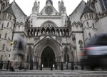 UK appeals to Supreme Court to stop Scottish, Welsh Brexit bills