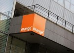 Orange CEO Pledges to Boost Dividend With Focus on Cost Cuts