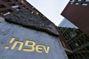 StockBeat: AB Inbev Hits Highest in a Month on Asia IPO 2.0 By Investi