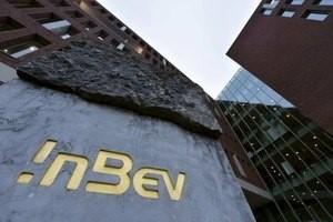 StockBeat: AB Inbev auf Monatshoch vor Börsengang 2.0 in Asien Von Inv