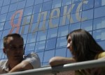 Маркетплейс «Яндекса» и Сбербанка отправился за продуктами за рубеж