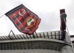 Ac Milan, procura Milano ha aperto fascicolo su vendita