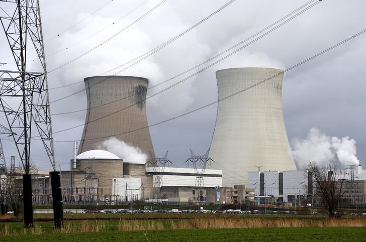 Rosatom'un bağlı birimi, Akkuyu santralinin inşası için 500 milyon dolara kadar kredi temin etti