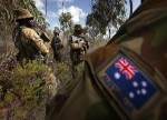 Newspaper says inquiry told Australian soldiers committed crimes in Afghanistan