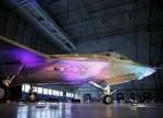 Bezos unveils Blue Origin will work on lunar lander with Lockheed Martin, Northrop Grumman & Draper