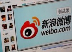 Weibo Expands Its Ecosystem With an Instagram Clone