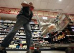 German Inflation Rises 1.6% in March