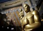 UPDATE 1-Frances McDormand wins best actress Oscar for 'Three Billboards'