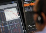 Canada shares lower at close of trade; S&P/TSX Composite down 0.21%