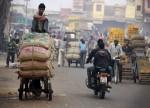 Asian Virus Hotspot's Path to World-Beating Growth Looks Tough