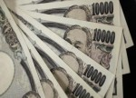 Forex Yen Gains On Safe-Haven After NKorea Missile Test