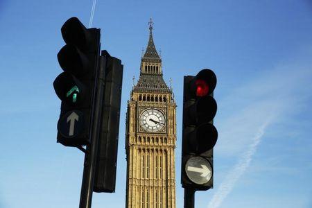 欧股动态:欧洲股市全线反弹 被收购已成英国股市常态?