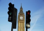 UK Stocks-Factors to watch on June 1