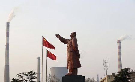 الصين بصدد إصدار عملة مشفرة سيادية، تعرف عليها
