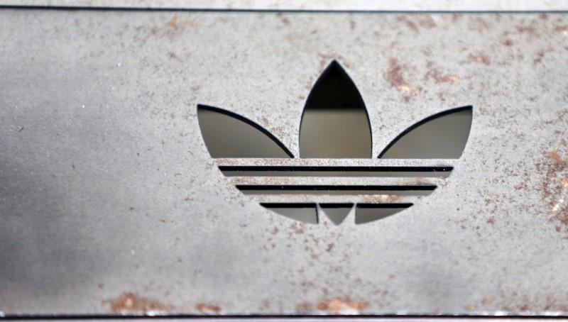 Adidas meldet für zunächst 1200 Mitarbeiter Kurzarbeit an