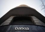 Bankia gana 541 millones, un 23% menos, por mayores provisiones