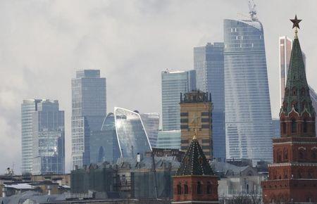 В России зафиксировано 182 новых случая заражения
