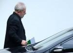 Lula é derrotado no STF e prisão passa a ser questão de tempo