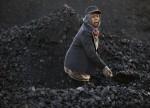 China's miners need more leeway, Zijin's Chen says