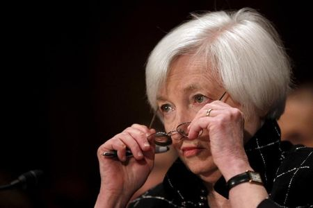 Yellen's Hearing, Goldman and Netflix Earnings, IEA Report - What's up in Markets