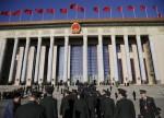 สัญญาฟิวเจอร์สหุ้นสหรัฐปรับตัวลง หลังจีนเตรียมแทรกแซงฮ่องกงครั้งใหม่
