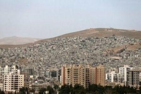 Suriye ve Türk orduları arasında çatışma görmek istemiyorum-Suriye Dışişleri Bakanı