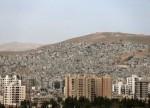BREVE- Governo condena escalada violência e ataque aéreo em Douma, apela diálogo