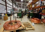 Copper rallies on demand hopes, sliding inventories; Freeport hits YTD high