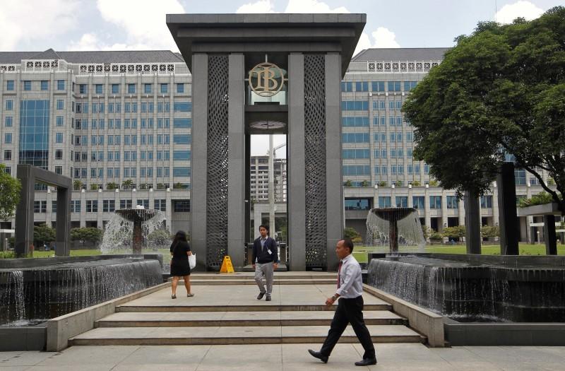 Kilas Ekbis: Indonesia Inc Segera Dirilis, OJK Minta Asosiasi Fintech Tegakkan SRO