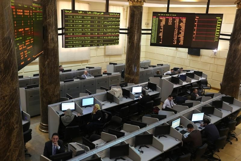 2020 Ipo List.Two Expected 2020 Ipos Bring Hope To Egypt S Subdued Market