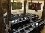 توقعات بعودة صعود البورصة مع ضخ السيولة في الأسهم القيادية