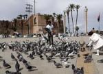 Europäer und neue US-Regierung begrüßen Wahlmechanismus in Libyen