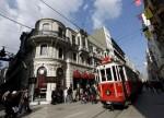Türkische Wirtschaft wächst im zweiten Quartal um 5,1 Prozent