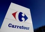 Carteira semanal: Necton indica PetroRio, Alupar, Minerva, B3 e Carrefour