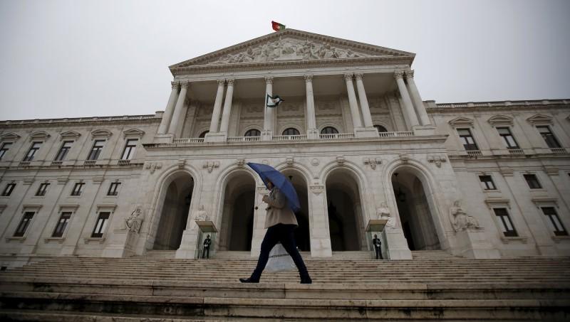© Reuters.  BOM DIA-Abertura Noticiário Financeiro Reuters