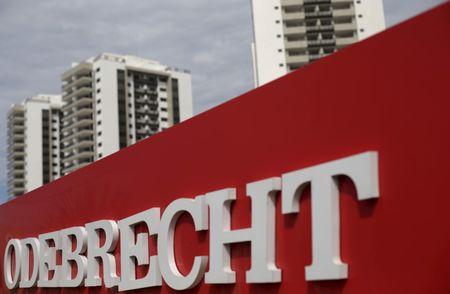 Eventual recuperação judicial da Odebrecht preocupa bancos, diz presidente do BB