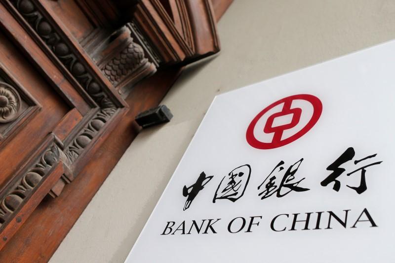 Китай протестирует цифровой юань во время зимних Олимпийских игр