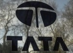 टाटा ग्रुप के 'सुपर ऐप' में $25 बिलियन का निवेश वॉलमार्ट करेंगे