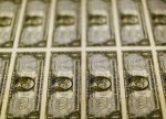 FOREX-Dollar advances to 1-year high; Chinese yuan weakens