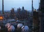 The Crisis Isn't Over For Oil Refiners